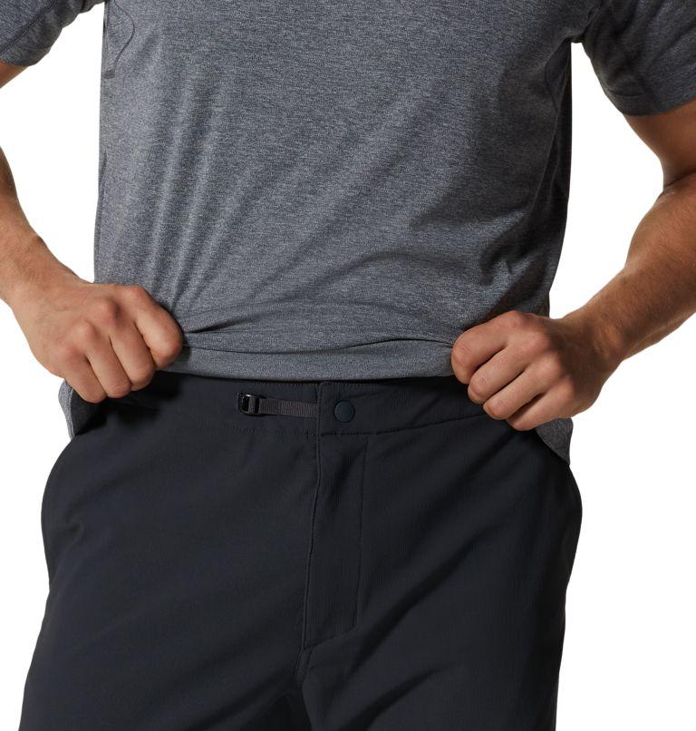 Men's Chockstone™ Warm Pant Men's Chockstone™ Warm Pant, a2