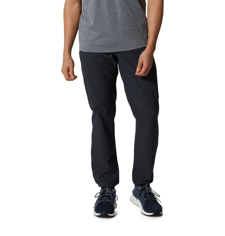 Men's Chockstone™ Warm Pant Men's Chockstone™ Warm Pant, a4