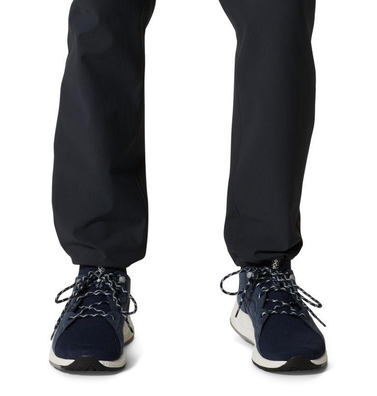 Men's Chockstone™ Warm Pant Men's Chockstone™ Warm Pant, a5