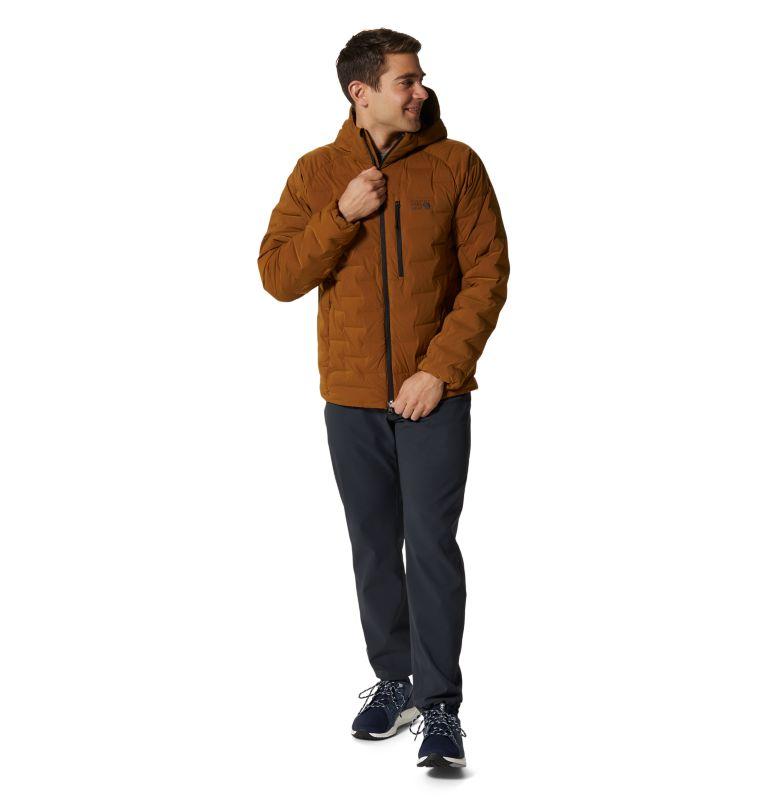 Men's Chockstone™ Warm Pant Men's Chockstone™ Warm Pant, a6