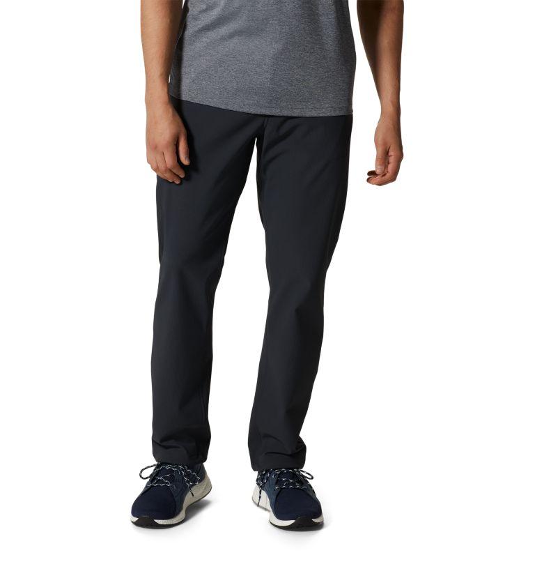 Men's Chockstone™ Warm Pant Men's Chockstone™ Warm Pant, front