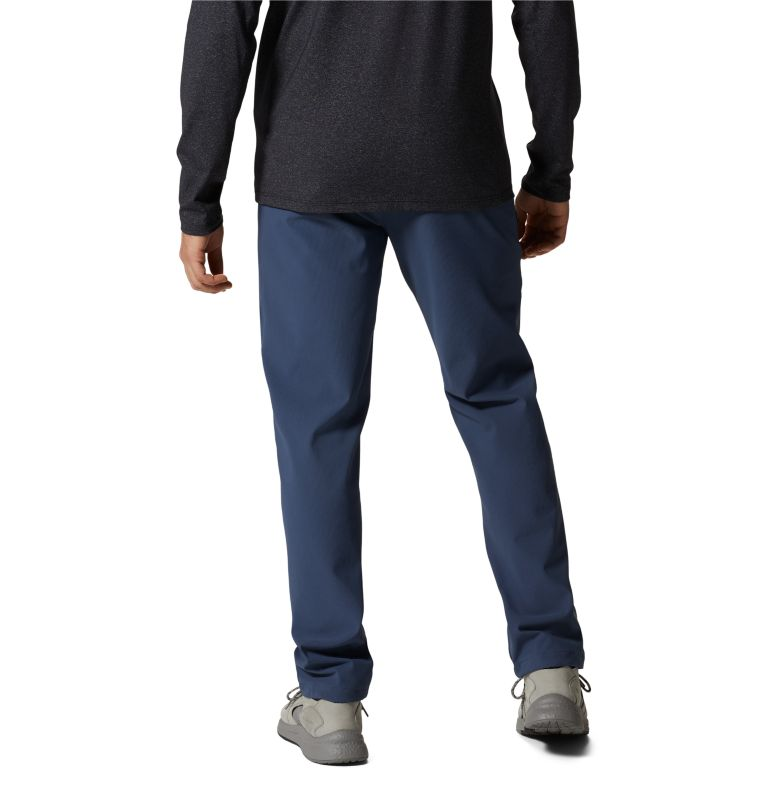 Men's Chockstone™ Warm Pant Men's Chockstone™ Warm Pant, back