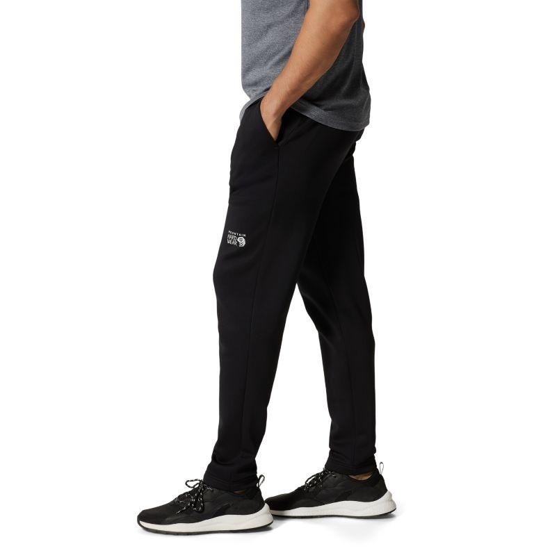 Men's Polartec Power Stretch Pro™ Jogger Men's Polartec Power Stretch Pro™ Jogger, a1