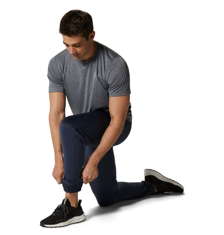 Men's Polartec Power Stretch Pro™ Jogger Men's Polartec Power Stretch Pro™ Jogger, a3