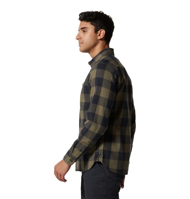 Men's Catalyst Edge™ Long Sleeve Shirt Men's Catalyst Edge™ Long Sleeve Shirt, a1