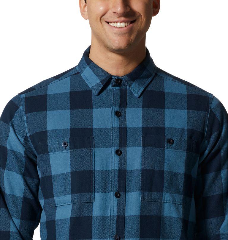 Men's Catalyst Edge™ Long Sleeve Shirt Men's Catalyst Edge™ Long Sleeve Shirt, a2