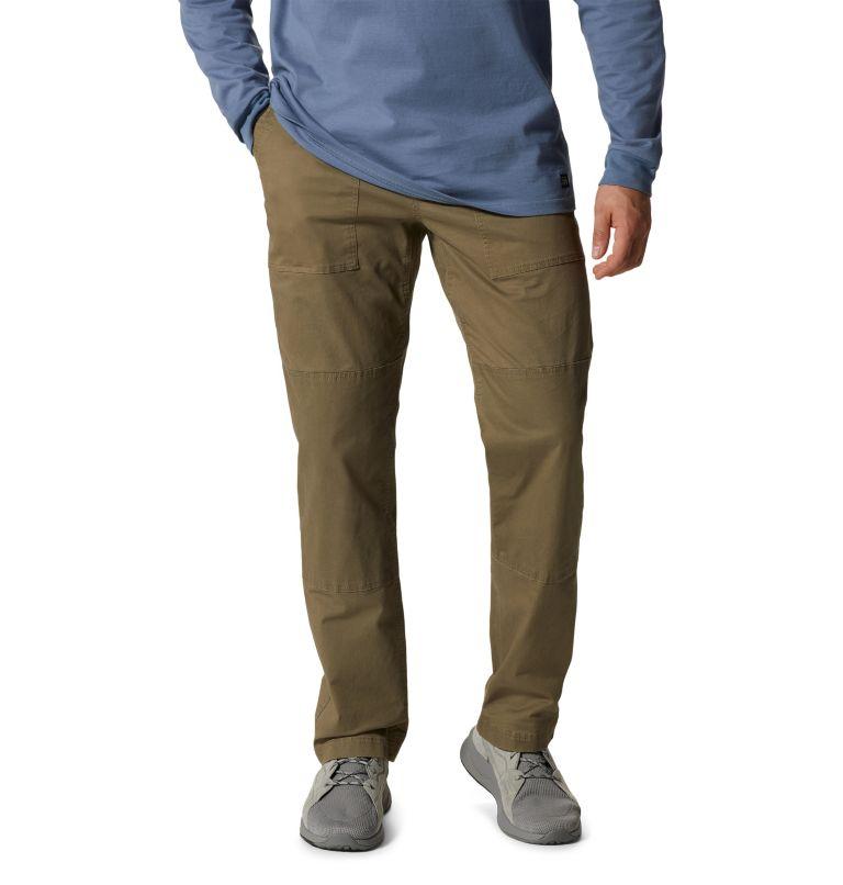 Men's Cederberg Utility Pant Men's Cederberg Utility Pant, front