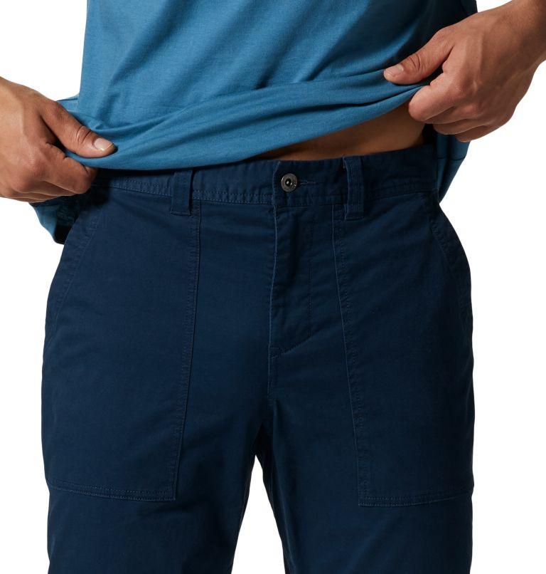 Men's Cederberg Utility Pant Men's Cederberg Utility Pant, a2