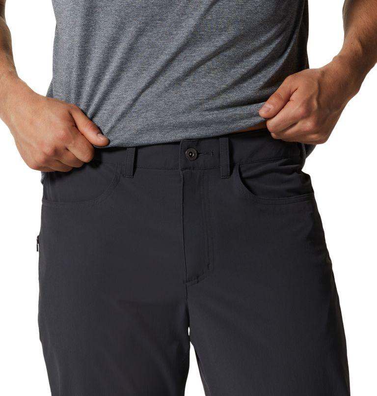 Men's Yumalino™ Pant Men's Yumalino™ Pant, a2