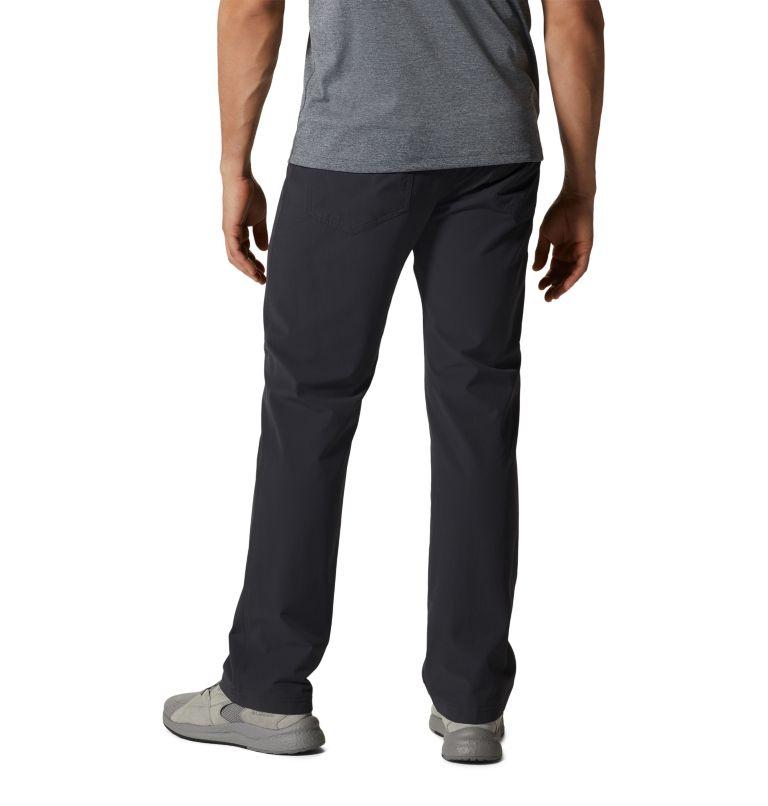 Men's Yumalino™ Pant Men's Yumalino™ Pant, back