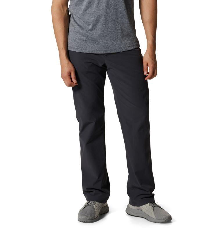 Men's Yumalino™ Pant Men's Yumalino™ Pant, front