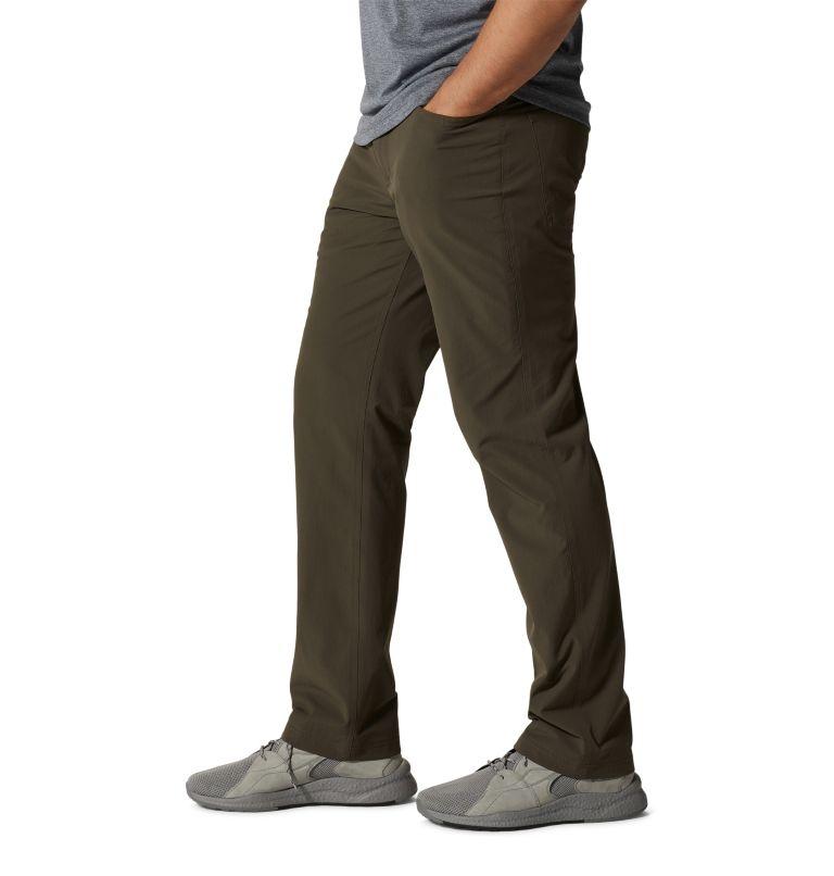 Men's Yumalino™ Pant Men's Yumalino™ Pant, a1