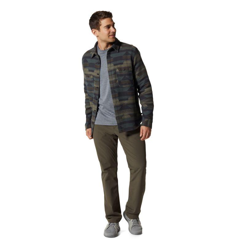Men's Yumalino™ Pant Men's Yumalino™ Pant, a4