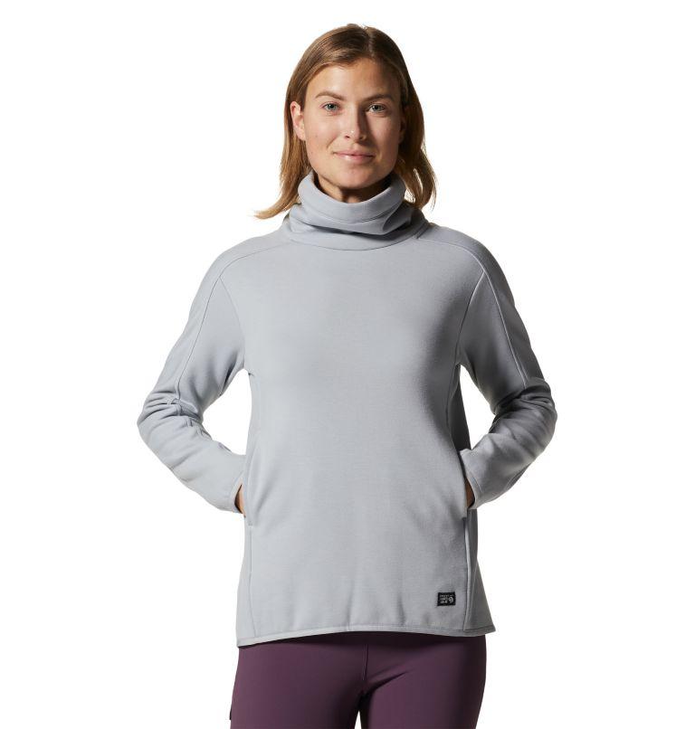 Women's Camplife™ Pullover Women's Camplife™ Pullover, a3
