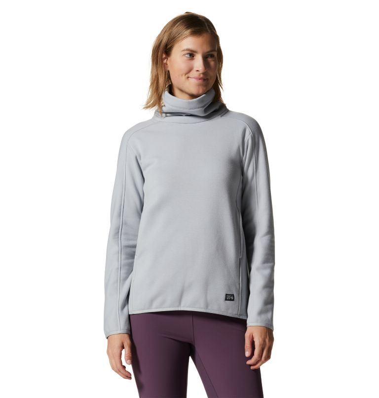 Women's Camplife™ Pullover Women's Camplife™ Pullover, front