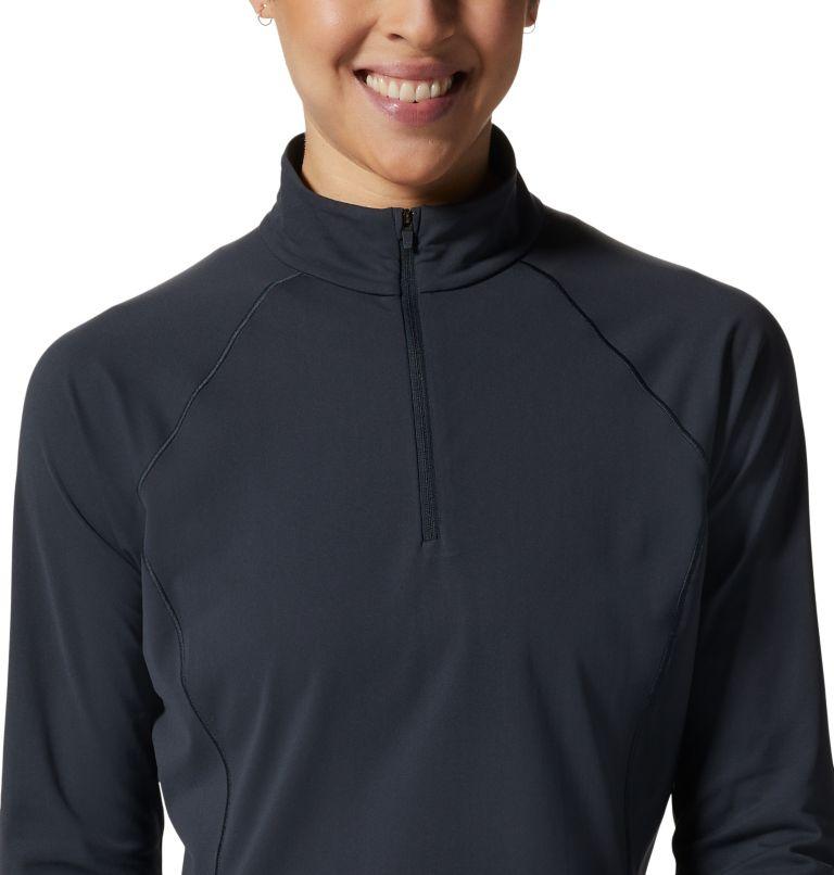 Women's Mountain Stretch™ 1/2 Zip Women's Mountain Stretch™ 1/2 Zip, a2