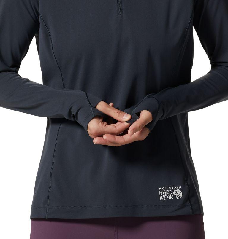 Women's Mountain Stretch™ 1/2 Zip Women's Mountain Stretch™ 1/2 Zip, a3