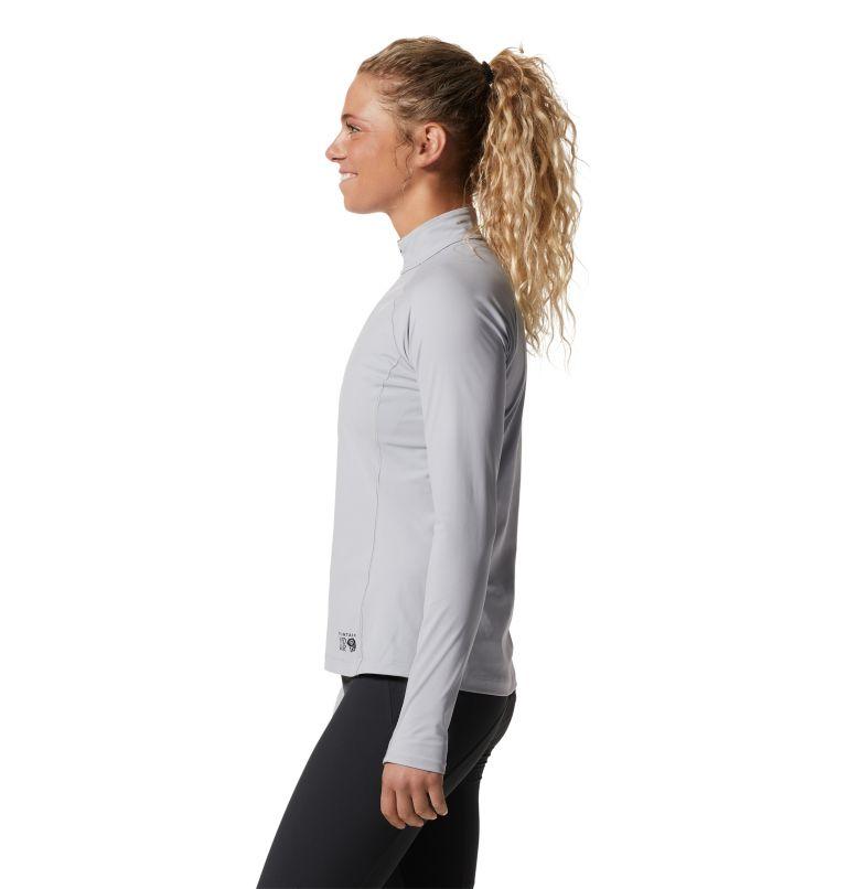 Women's Mountain Stretch™ 1/2 Zip Women's Mountain Stretch™ 1/2 Zip, a1