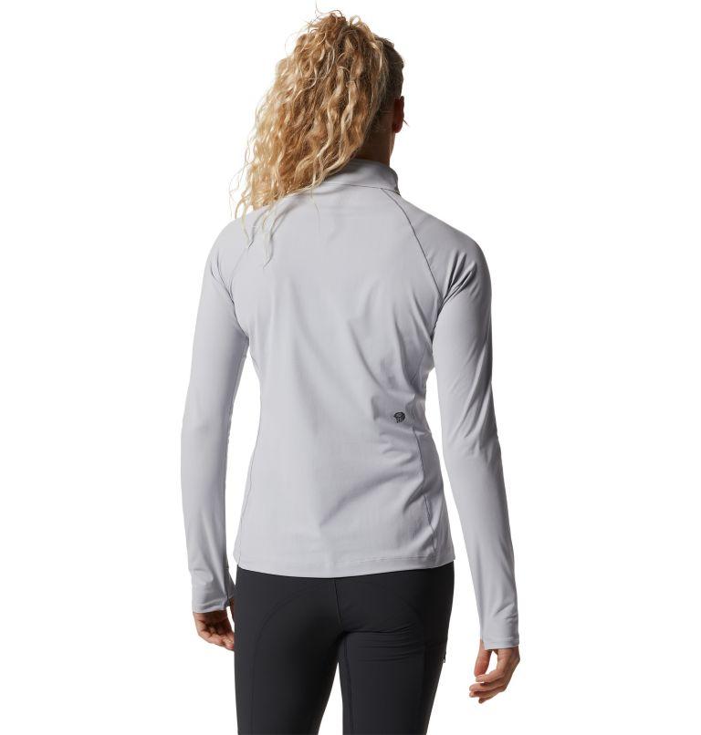 Women's Mountain Stretch™ 1/2 Zip Women's Mountain Stretch™ 1/2 Zip, back