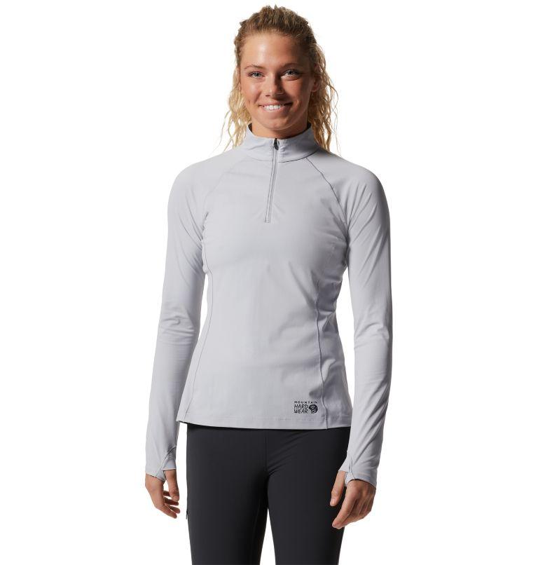 Women's Mountain Stretch™ 1/2 Zip Women's Mountain Stretch™ 1/2 Zip, front