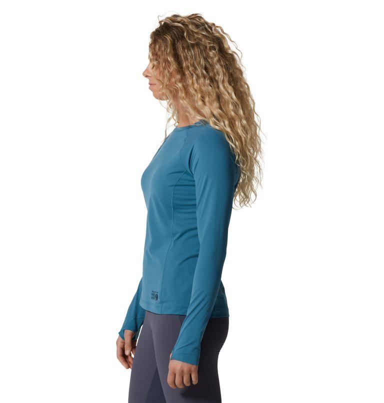 Women's Mountain Stretch™ Long Sleeve Women's Mountain Stretch™ Long Sleeve, a1