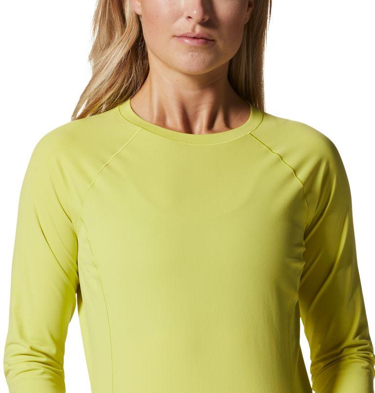 Women's Mountain Stretch™ Long Sleeve Women's Mountain Stretch™ Long Sleeve, a2