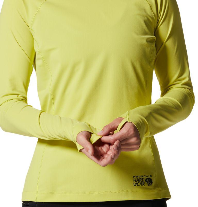 Women's Mountain Stretch™ Long Sleeve Women's Mountain Stretch™ Long Sleeve, a3