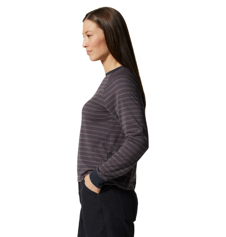 Women's Wander Pass™ Long Sleeve Shirt Women's Wander Pass™ Long Sleeve Shirt, a1
