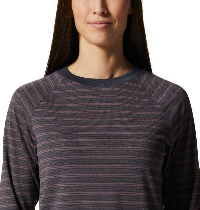 Women's Wander Pass™ Long Sleeve Shirt Women's Wander Pass™ Long Sleeve Shirt, a2