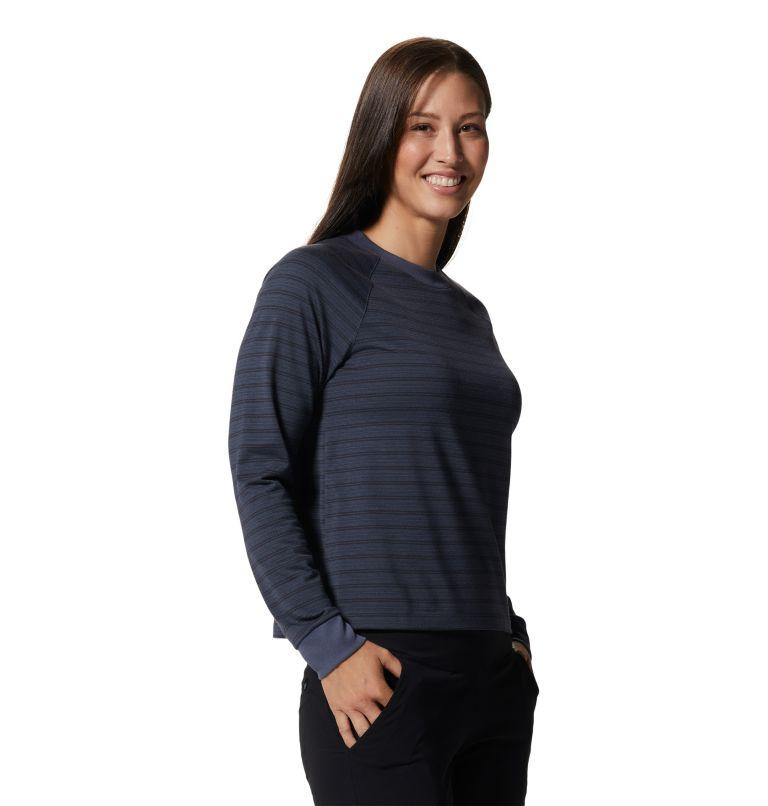 Women's Wander Pass™ Long Sleeve Shirt Women's Wander Pass™ Long Sleeve Shirt, a3