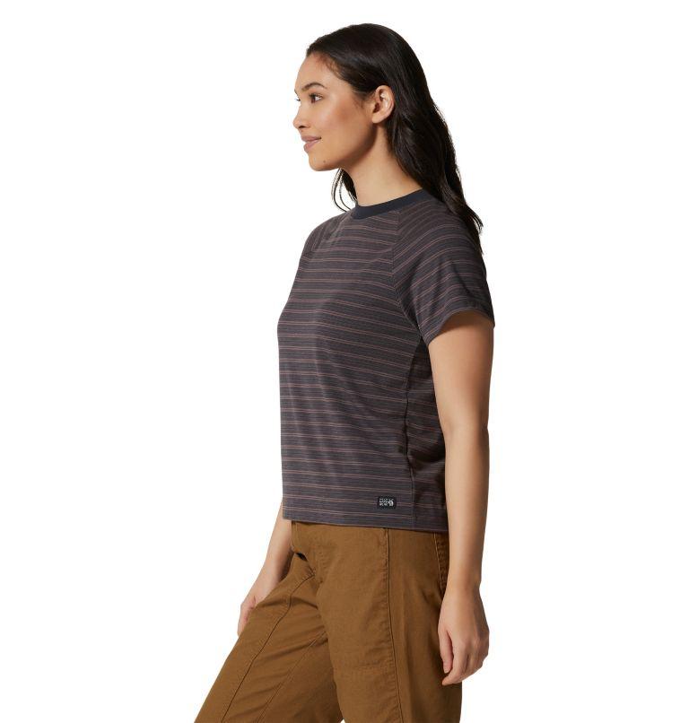 Women's Wander Pass™ Short Sleeve Women's Wander Pass™ Short Sleeve, a1