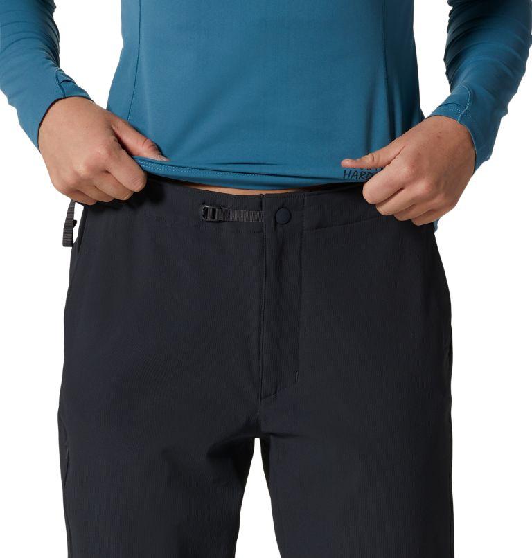 Women's Chockstone™ Warm Pant Women's Chockstone™ Warm Pant, a2