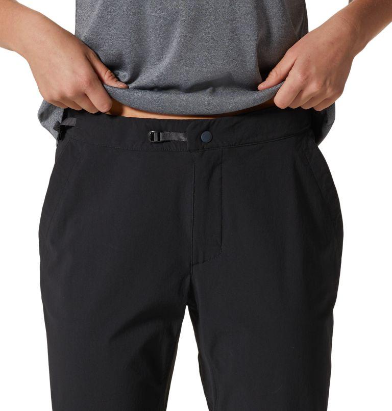 Women's Chockstone™ Pant Women's Chockstone™ Pant, a2
