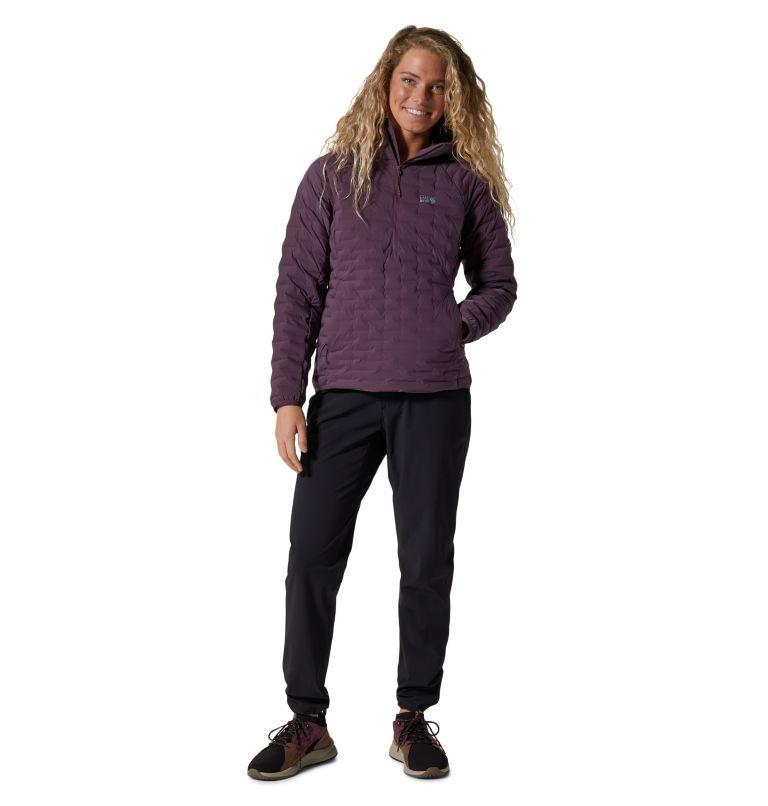 Women's Chockstone™ Pant Women's Chockstone™ Pant, a6