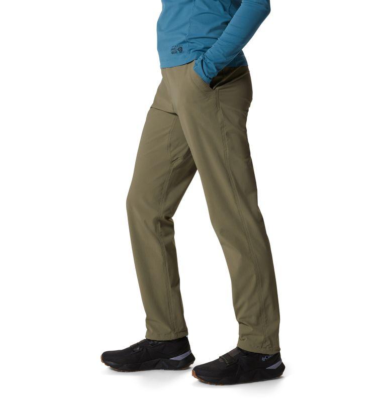 Women's Chockstone™ Pant Women's Chockstone™ Pant, a1