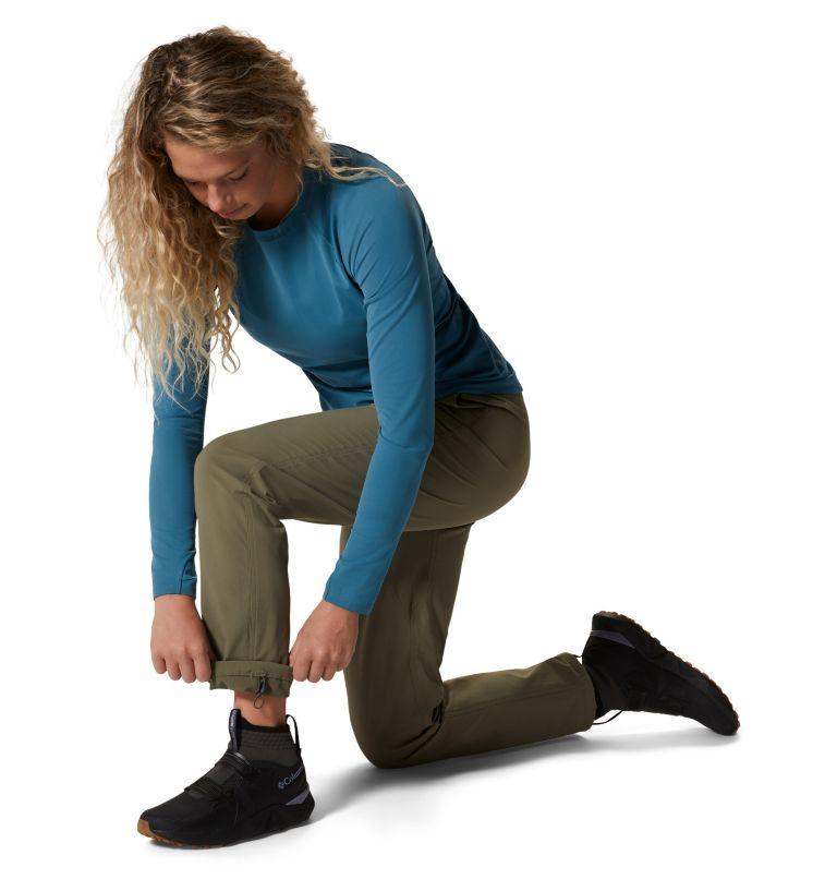 Women's Chockstone™ Pant Women's Chockstone™ Pant, a3