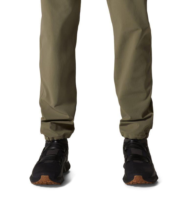 Women's Chockstone™ Pant Women's Chockstone™ Pant, a5