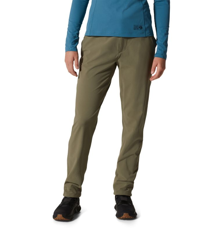 Women's Chockstone™ Pant Women's Chockstone™ Pant, front