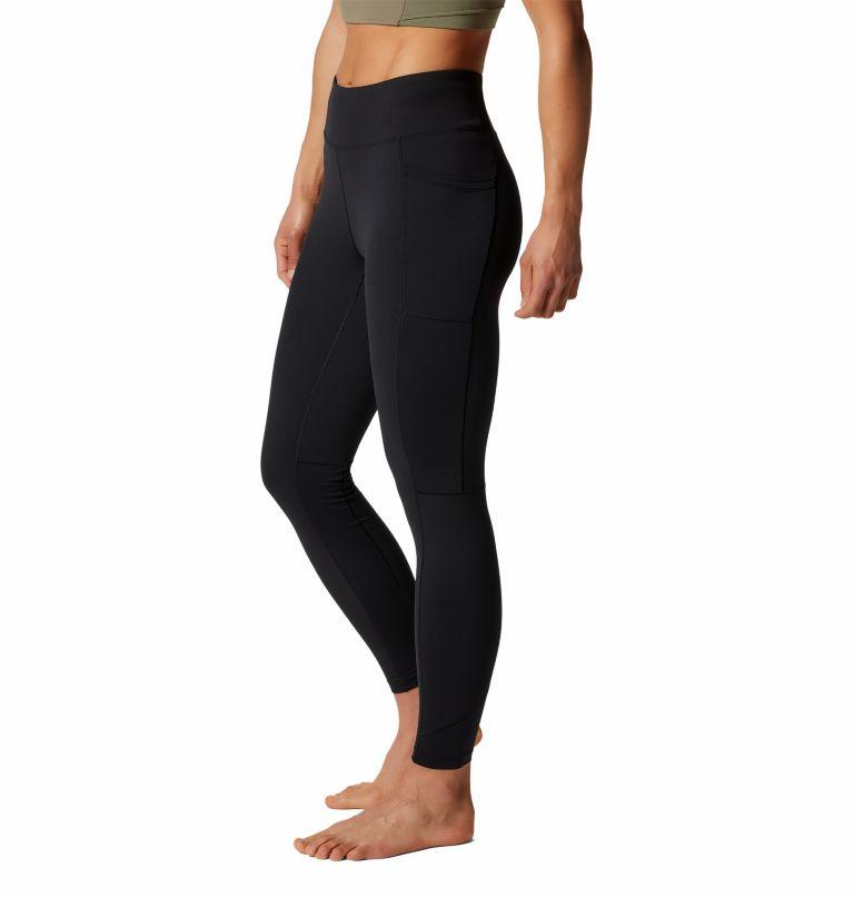Women's Mountain Stretch™ Tight Women's Mountain Stretch™ Tight, a1