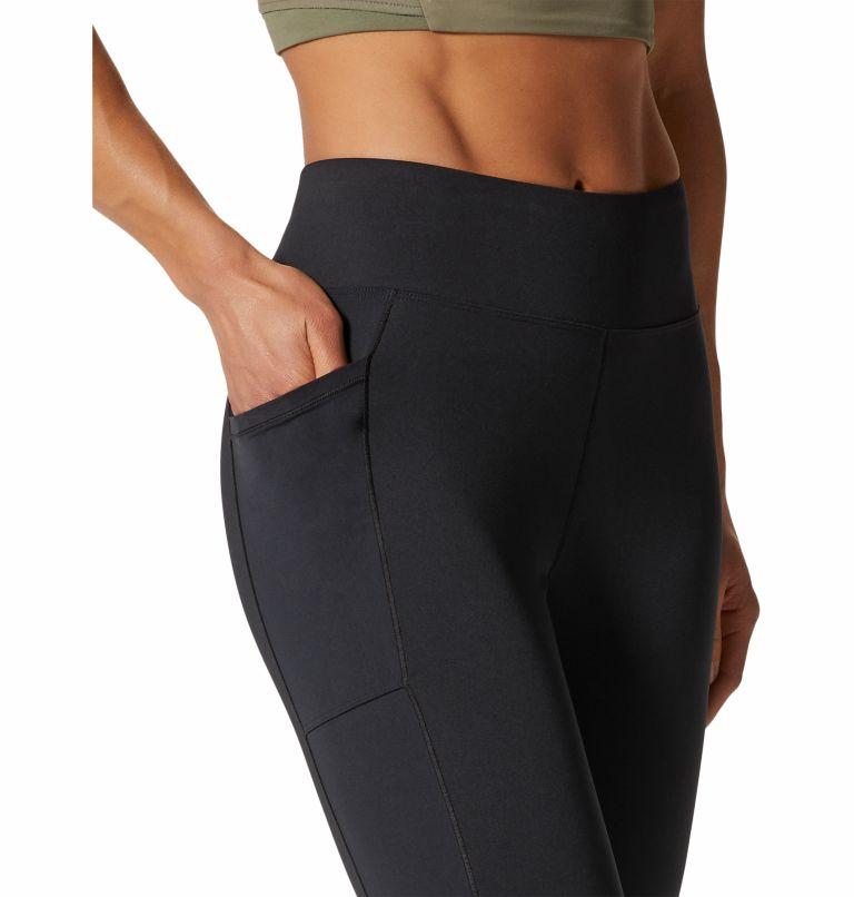 Women's Mountain Stretch™ Tight Women's Mountain Stretch™ Tight, a2