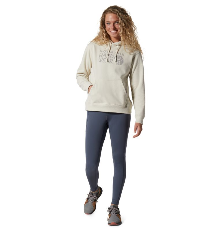 Women's Mountain Stretch™ Tight Women's Mountain Stretch™ Tight, a4