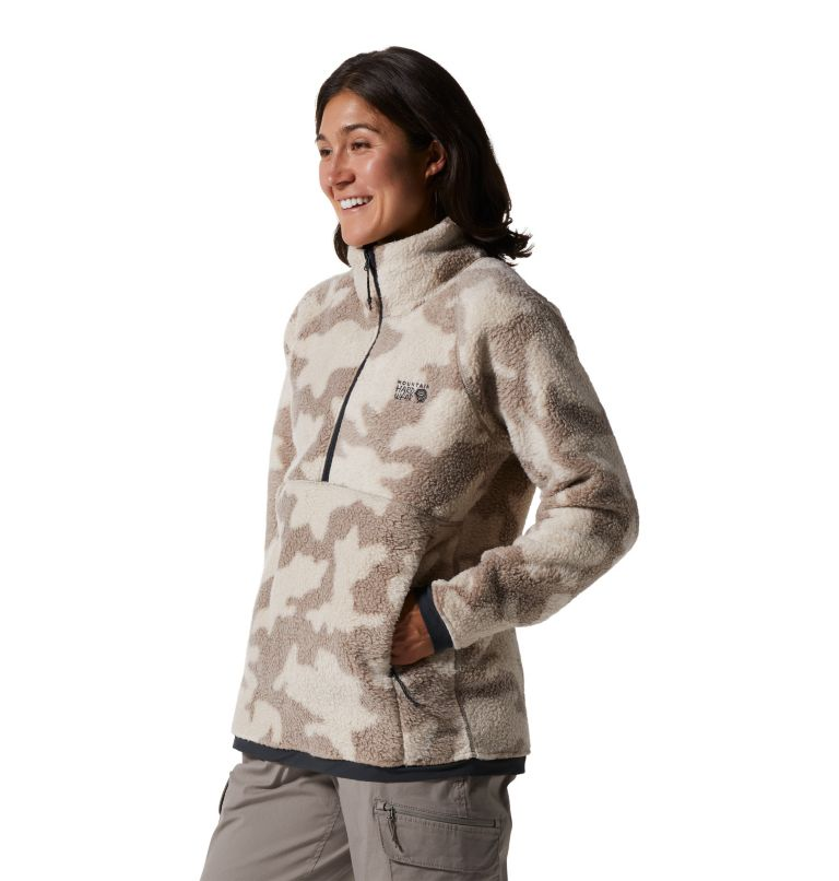 Women's Southpass™ Fleece Pullover Women's Southpass™ Fleece Pullover, a1