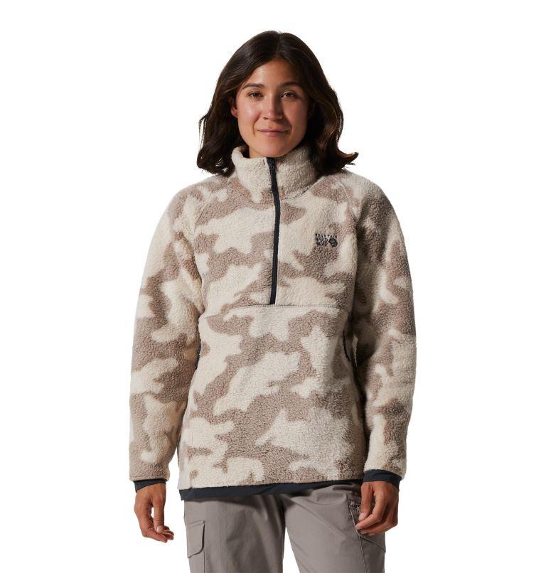 Women's Southpass™ Fleece Pullover Women's Southpass™ Fleece Pullover, front