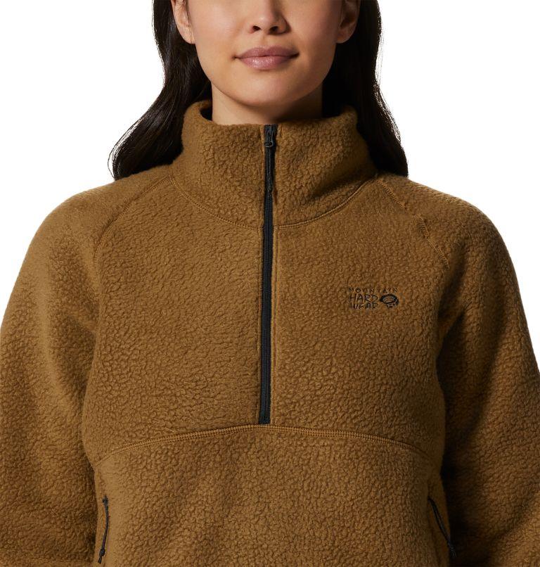 Women's Southpass™ Fleece Pullover Women's Southpass™ Fleece Pullover, a2