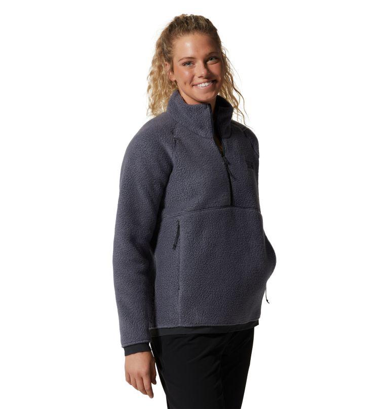 Women's Southpass™ Fleece Pullover Women's Southpass™ Fleece Pullover, a3