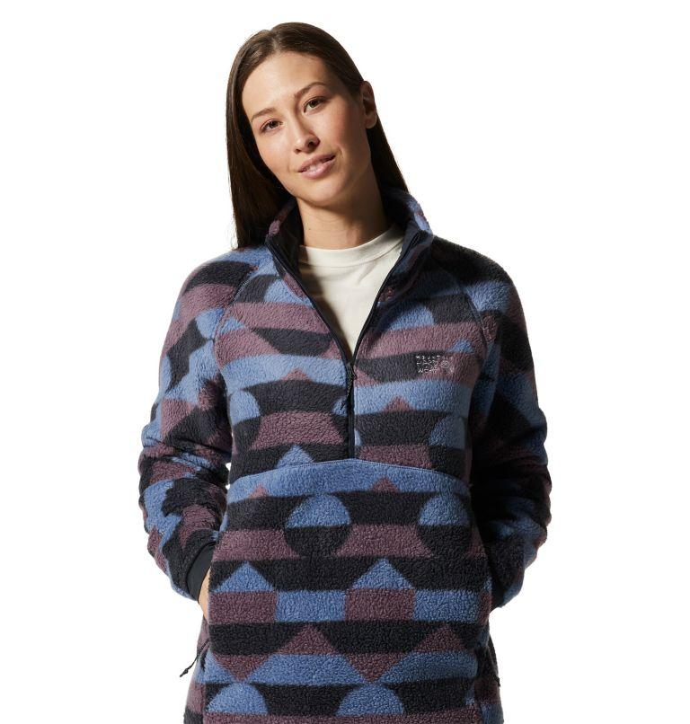 Women's Southpass™ Fleece Pullover Women's Southpass™ Fleece Pullover, a4