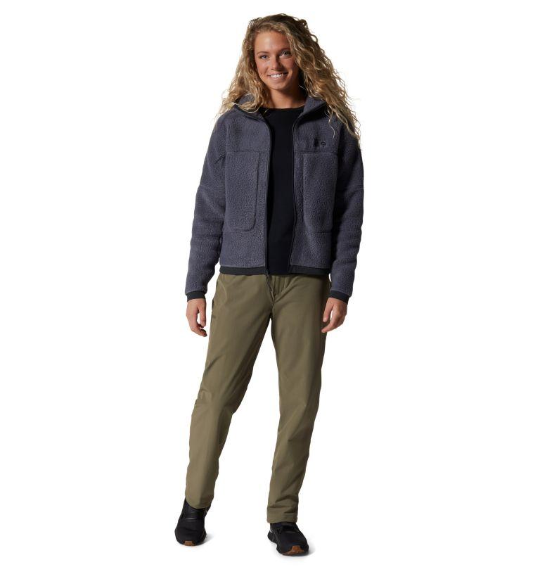 Women's Yumalina™ Pant Women's Yumalina™ Pant, a6