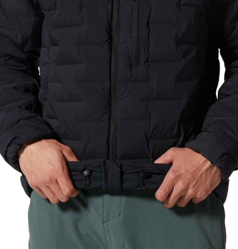 Men's Stretchdown™ Hoody Men's Stretchdown™ Hoody, a5