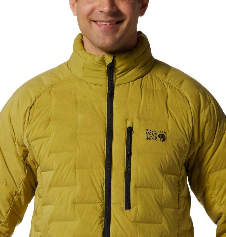 Men's Stretchdown™ Jacket Men's Stretchdown™ Jacket, a2