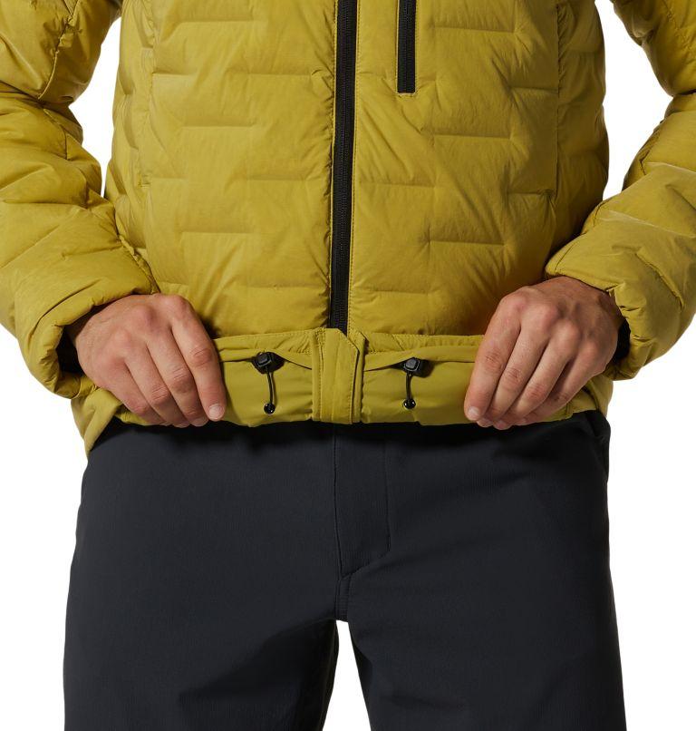 Men's Stretchdown™ Jacket Men's Stretchdown™ Jacket, a3